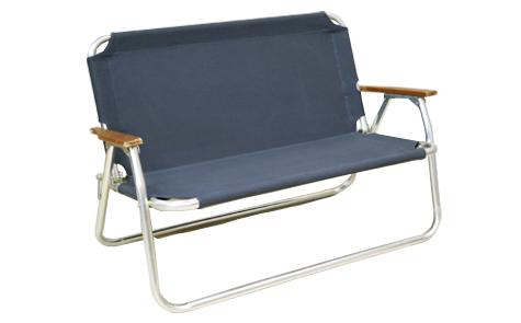 bench02_nv