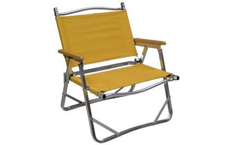 chair1-md