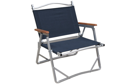 chair1-nv