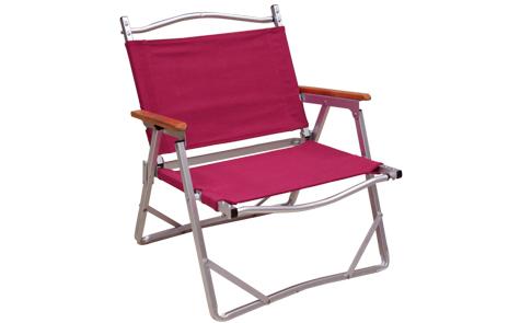 chair1-rd