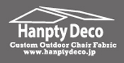 Hanpty Deco